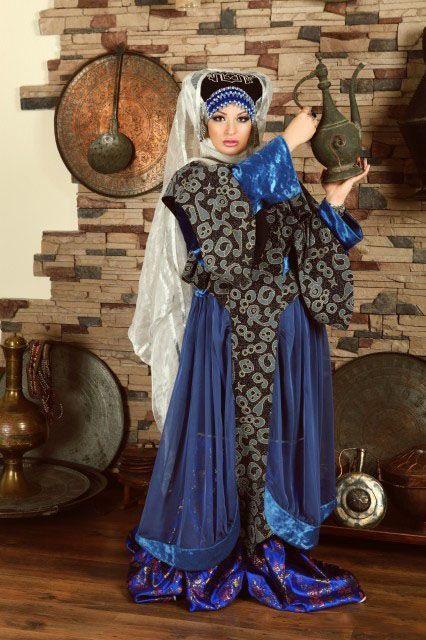 даргинский национальный костюм фото мужской и женский неприхотливы, быстро