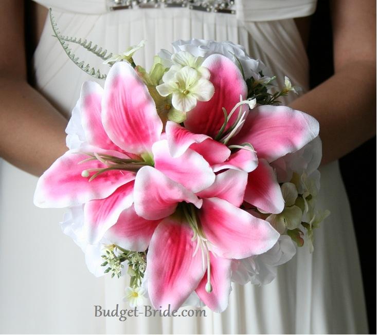 Best 25+ Stargazer Lily Wedding Ideas Only On Pinterest