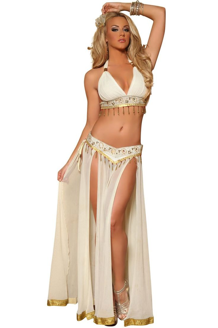 3wishes golden wish costume sexy genie costumes for women halloween - Daisy Dukes Halloween Costume
