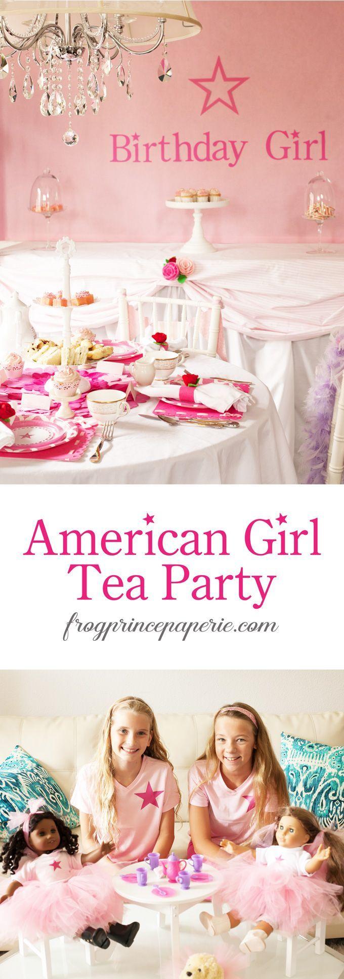 12133 besten BHG\'s Best Party Ideas Bilder auf Pinterest | Küchen ...