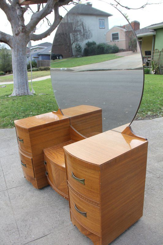 Best Furniture Consignment Stores In Los Angeles its