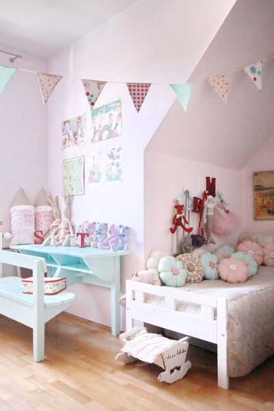 Girls Bedroom Ideas For Every Child: Best 25+ Cute Girls Bedrooms Ideas On Pinterest