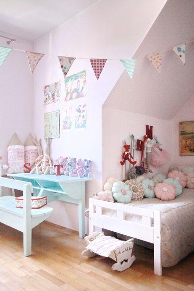 girl's room #matildajaneclothing #MJCdreamcloset
