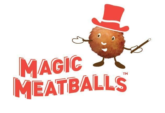 Magic Meatballs are a simple, wholesome way to give the whole family the nutrition they need and fast.
