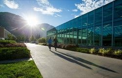 BYU joins elite company in latest U.S. News rankings