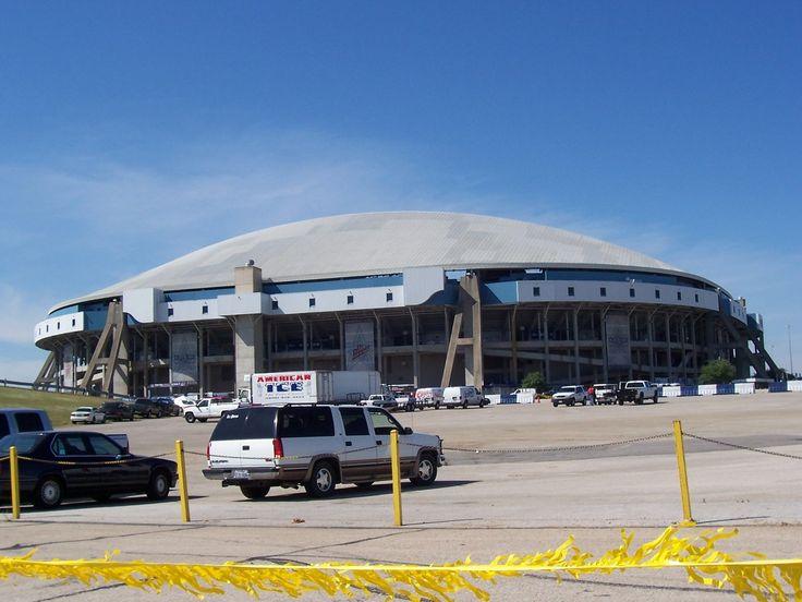 Texas Stadium   Irving, TX : Texas Stadium photo, picture, image (Texas) at city-data ...