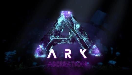 Xbox One 2018 Games Lineup Taking Backseat To Next-Gen, Rumors Say                                  Xbox One has a serious exclusive games problem, and rumors suggest the lineup won't get much better through 2018….                                    ARK: Survival Evolved Aberration...