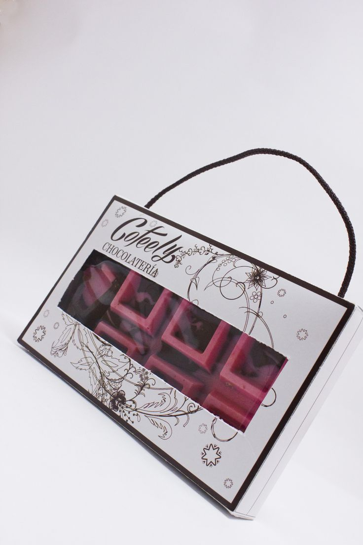 Deliciosa Barra de Chocolate!!! solo debes escoger la presentación, Café-Amargo o Café-Blanco.   1 Ud(150 gr)  $12.900