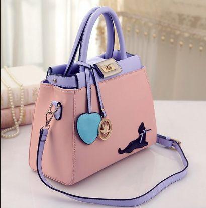 Jika anda tertarik untuk menjadi penjual barang-barang seperti tas branded replika model dari korea. Maka toko online bursa tas batam bisa menjadi pilihan yang pas untuk anda mulai berbisnis