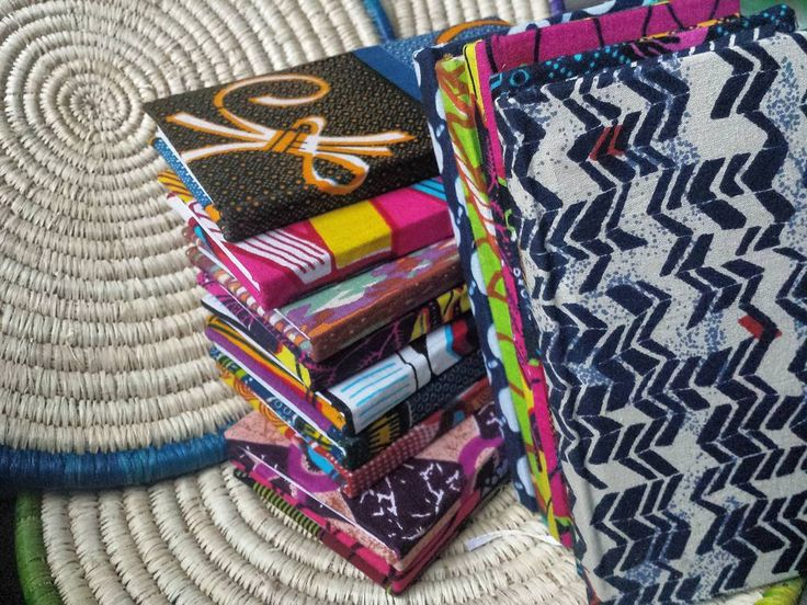New limited edition slim academic diaries available now ! The perfect gift for teachers prom or new students! 8 only  Check link in bio or dm me If interested!  #academicdiary #stationery #africanbatik #africanprint #africanfabric #africantextile #etsyseller #ankaraprint #academicplanner #corporategifts #stationeryaddict #textileart #etsyfinds #studentdiary #teachersgift #agendas #cahiers #african #cadeauxdentreprise #tissuafricain #batikafricain #wax #papeterie #organiser #diary…