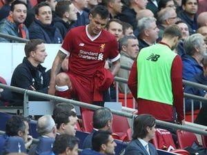 Liverpool boss Jurgen Klopp backs Dejan Lovren ahead of Huddersfield Town clash