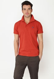 Buy American Swan Men Polo T-Shirts online in India. Huge selection of Men American Swan Polo T-Shirts, American Swan Polo T-Shirts, Men Polo T-Shirts, buy American Swan Polo T-Shirts, Buy Men Polo T-Shirts, Polo T-Shirts online
