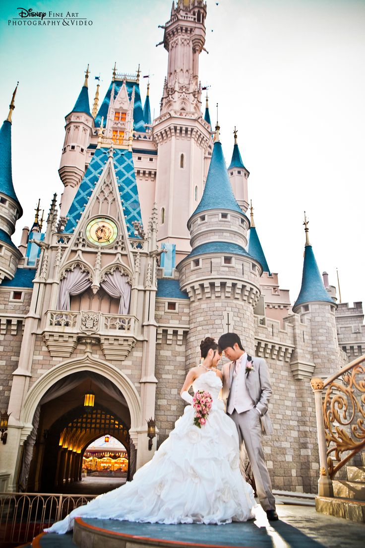 Believe in happily ever afters  Contact me for a free quote and NO fees for any of my services! Krystal Ensing Castles & Dreams Travel Agent Authorized Disney Vacation Planner Cruises and More krystal@castlesanddreamstravel.com 1-800-571-6313 Ext. 16 www.castlesanddreamstravel.com