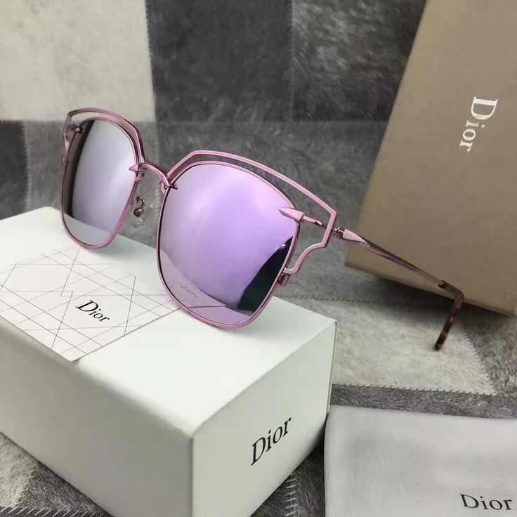 dior Sunglasses, ID : 61504(FORSALE:a@yybags.com), dior fashion bags, dior designer handbags outlet, dior discount designer purses, dior handbags for cheap, dior vintage designer handbags, dior bags online, dior buy purse, dior best handbags, dior men briefcase, dior backpack straps, dior online wallet, dior online handbags #diorSunglasses #dior #dior #mens #wallets #sale