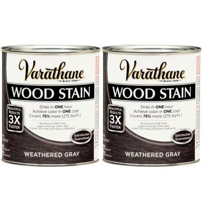 1000 Ideas About Gray Wood Stains On Pinterest Grey Wood Wood Stain And Minwax