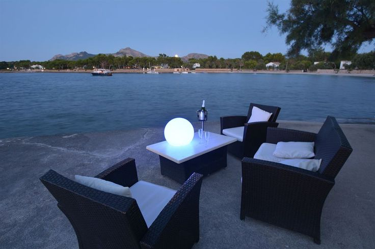 Hotel More #Mallorca #Spain #Spanien #Island #Mallis #Ö #Hotel #Vacation #Sol #Bad #Sun #Semester #More #Beach #Strand #Mer #Vermell #MerVermell