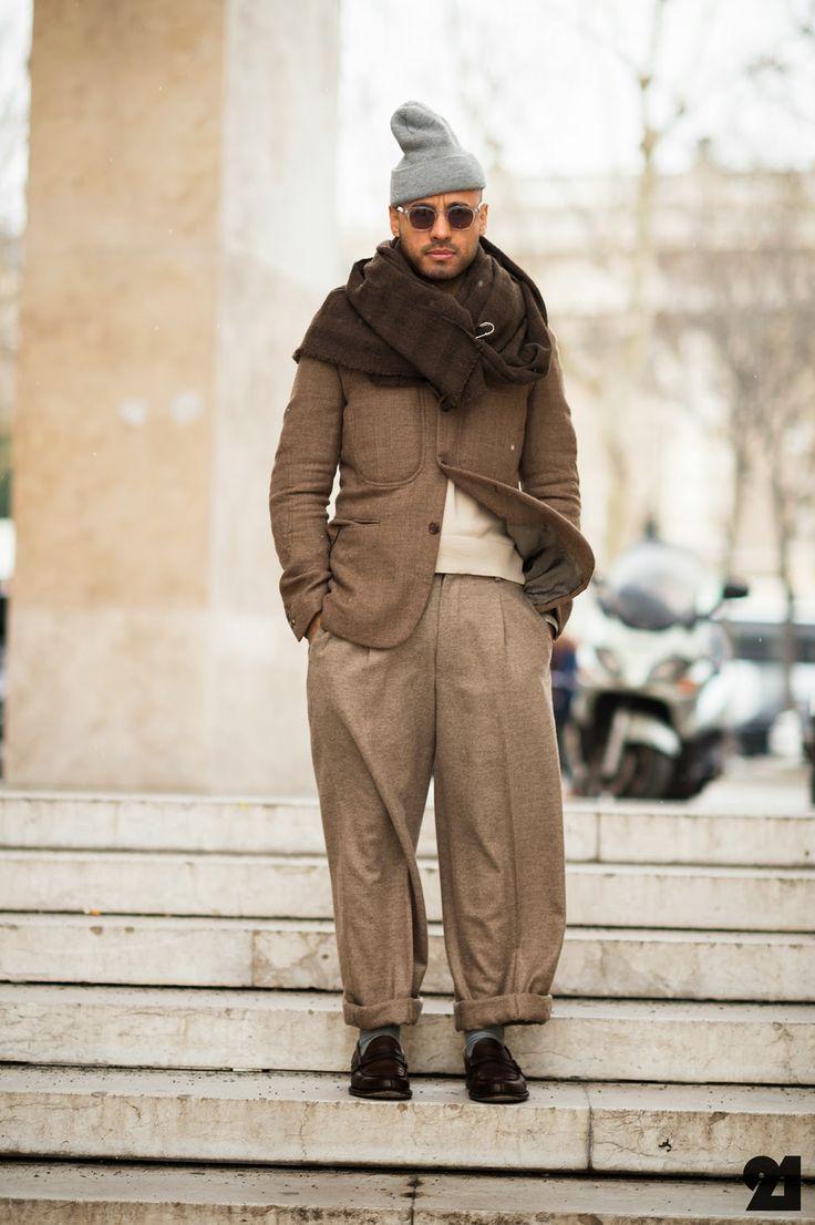 Pin By Loco Hong On Fashion Pinterest Street Men S