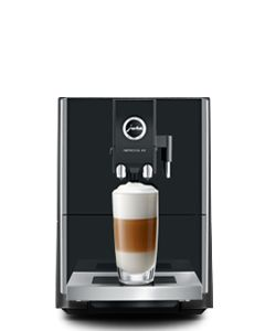 JURA Coffee Machines - JURA South Africa