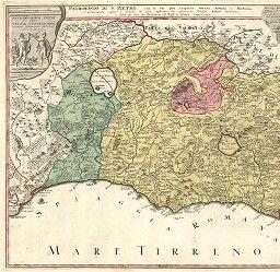 fabio borini lazio map - photo#9
