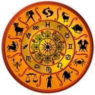Image result for astrology signs