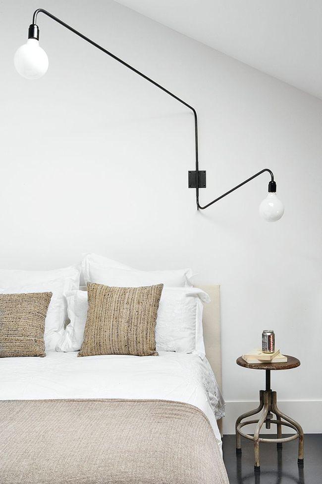 Idee deco pour une belle chambre 9