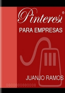 Cómo usal Pinterest como efectivo canal de marketing para tu marca o negocio  http://www.consultor-seo.com/pinterest-para-empresas-marketing-en-pinterest/