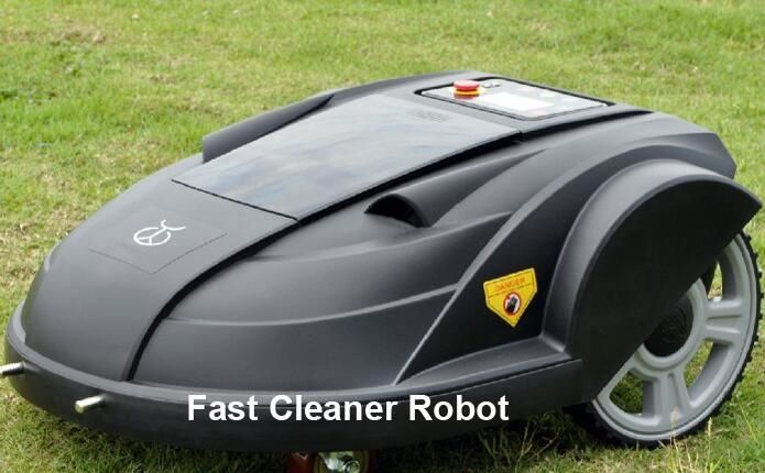 25 Best Ideas About Rechargeable Lawn Mower On Pinterest