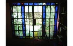ventanas antiguas de hierro - Buscar con Google