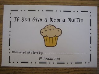 mother's day activity: Schools Ideas, Mothers Day Ideas, Gift Ideas, Cute Ideas, Schools Stuff, Mother Day Gifts, Mothers Day Gift, Mothers Day Crafts, Mother'S Day