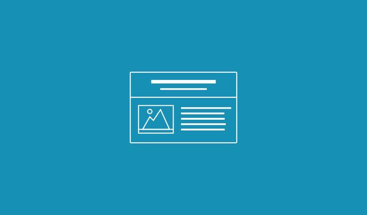 18 best Web Animation Display images on Pinterest Animation - Google Spreadsheet Api Key