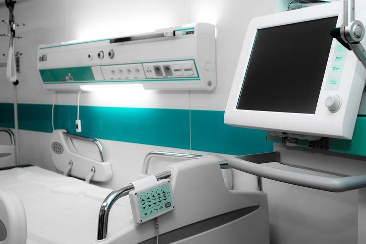 Gastroskopie a koloskopie - vyšetření žaludku a tlustého střeva nemusí být bolestivé a nepříjemné, jak se mnozí domnívají