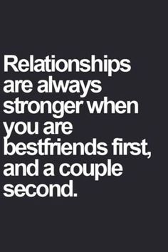 cool 100 Relationships Quotes About Happiness Life To Live By