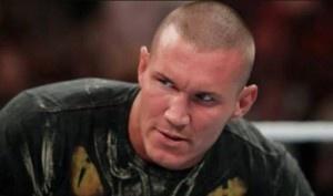 WWE-Star Randy Orton – Dauer AUS nach positivem Drogentest