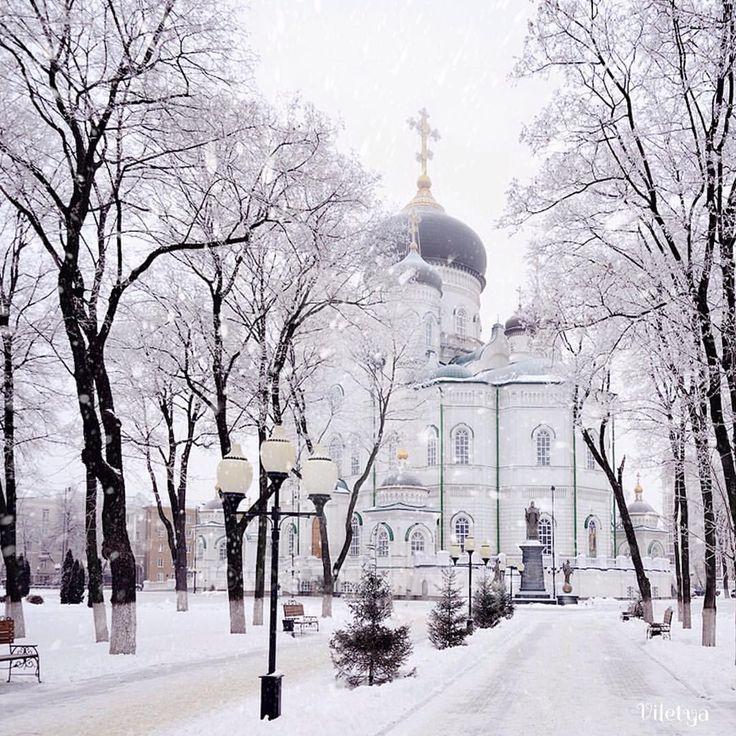 С первым днём зимы! Фото архивное, к сожалению🙁 Но я не теряю надежду на красивую снежную зиму😉 Хорошего дня!✋🏻// Voronezh 🇷🇺 #photorussia #landscape_Russia #russiamylove#rus_places#awesome_russia#Russia_fotolovers #loves_united_Russia #russia_photo_life #gramofnature #walk_on_russia #see_all_world#ruslavia #cbviews #versatile_photo_ #loves_life #estaes_rusia #picture_to_keep #loves_russia #kings_villages #kings_alltags #russia_ig #russia_travel_world #img_russia #russia_ww #ig_today…
