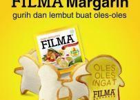 Beda Margarin dan Mentega | Sukamasak - Aneka Resep Makanan | Resep Masakan Indonesia | Informasi Menarik Seputar Resep Masak