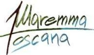 Maremma Toscana is on Glossi http://www.glos.si/maremma-toscana #maremma #tuscany