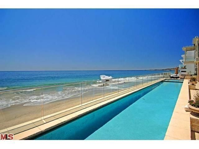 Malibu Celebrity Homes Map: Our Secret to a Great Tour!