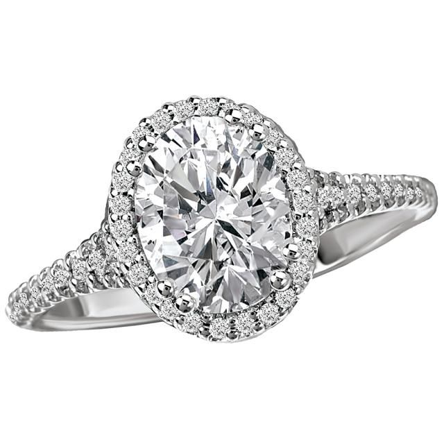 9 best Rings images on Pinterest Promise rings Engagement rings