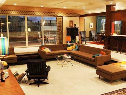 Living Room Design Ideas Single Man