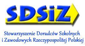 SDSiZ