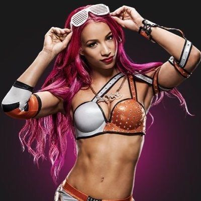 wwe sasha banks - Google Search