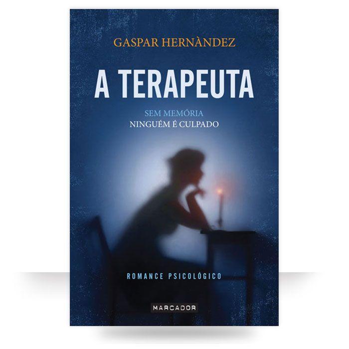 Sinfonia dos Livros: Passatempo Aniversário | A Terapeuta | Marcador | ...