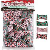 Poker Card Mints 50ct for $3.99   Party City