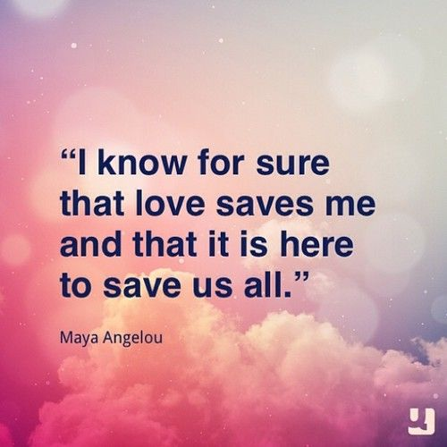 Maya Angelou Love Quotes 175 Best Maya's Garden Images On Pinterest  Maya Angelou Quotes