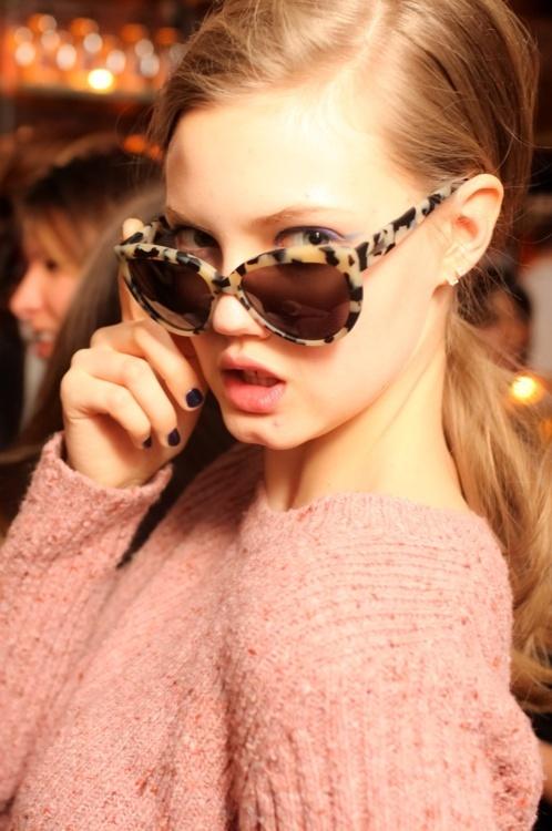 Best place buy designer eyeglasses online