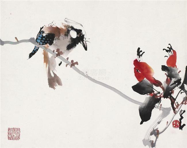 By Zhao Shao