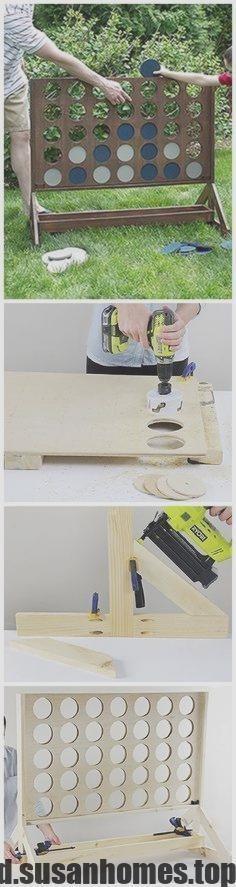 Tolle kostenlose Holzbearbeitung für Anfänger. Ideen zum Selbermachen
