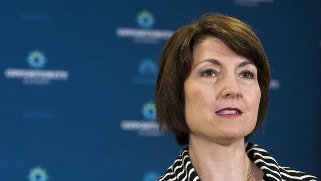 The audience at the Washington Ideas Forum booed Rep. Cathy McMorris Rodgers (R-Wash.) Prior to creating the Benghazi committee, the GOP investigation already encompassed 13 hearings, 25,000 pages of documents and 50 briefings. But they still haven't found anything incriminating about Clinton.