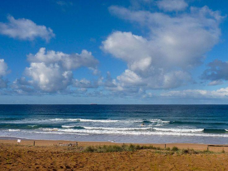 Home and Away set, Summer Bay, Palm Beach, Day trip Sydney, Sydney Australia ©thewholeworldisaplayground