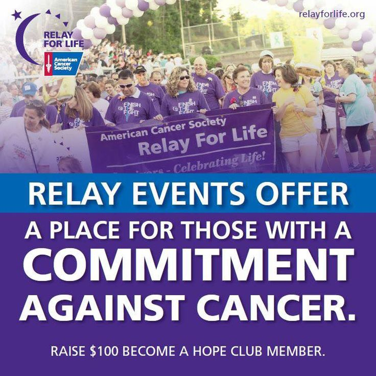 270 Best Images About Relay For Life Sayings And Images On
